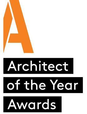 Aya 2018 logo crop