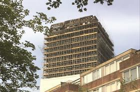 grenfell cropped