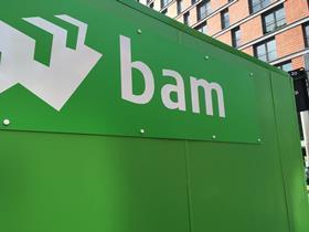 Bam (3)