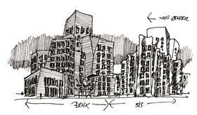 Avery Gehry