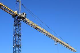 construction useful
