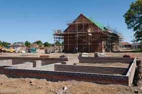 new_housing_uk____alamy
