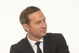 Francis Keenan