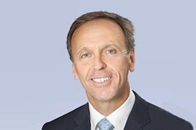 Peter Oosterveer