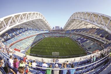 Fisht_Olympic_Stadium_2017