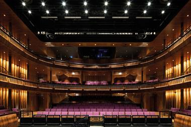 LR-Stanton-Williams_Royal-Opera-House_Linbury-Theatre_©Hufton+Crow_007_