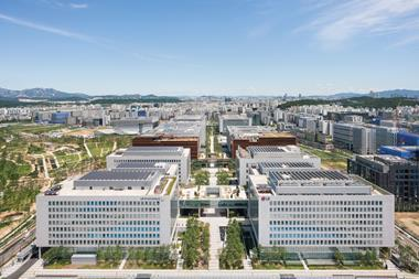 "4-LG-Science-Park,-Seoul-by-HOK-â€""-Picture-credit-Namgoong-Sun-HOC_LDSP_201807_001"