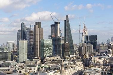 Point 1 skyline 3