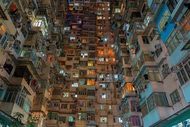 Density © alamy m39 bmpweb
