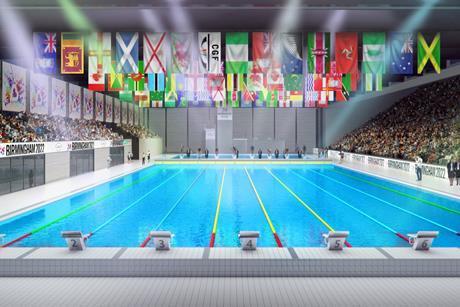 Birmingham-2022-Aquatics-Centre-sm-2