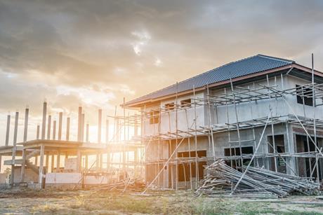 Shutterstock housing (2)
