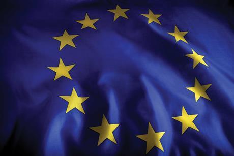 EU_shutterstock_1146058532