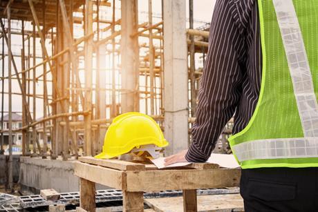 Shutterstock housing (1)
