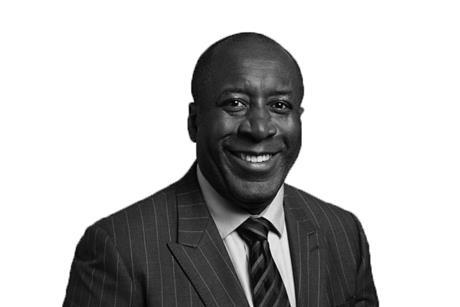 Kofi affa bw 2018