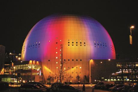 Box ericsson globe wikipedia commons