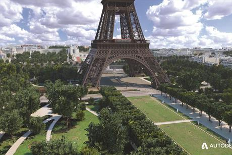 Paris_Model_Overview_BRANDED_01