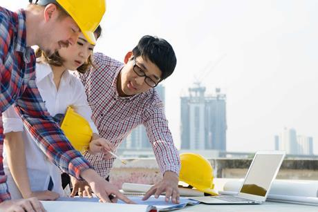 Graduates young construction shutterstock_544201021