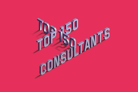 Top 150 consultants