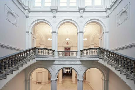 7.-The-Wohl-Entrance-Hall-c.-Rory-Mulvey