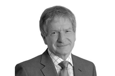 Peter Hibberd BW 2017