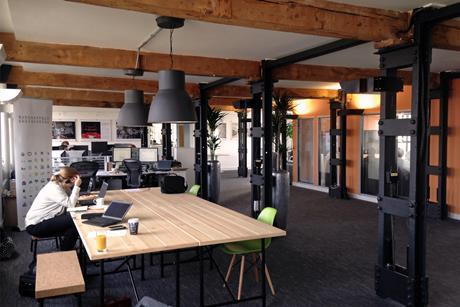 burohappold-manchester-office