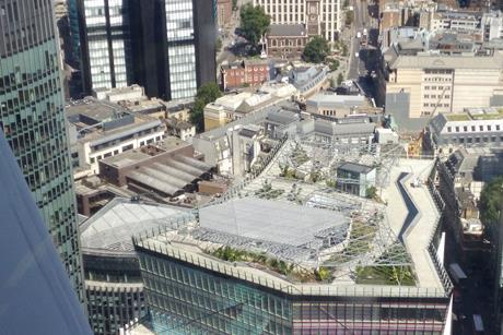 Fenchurch Ave roof gardens-IMG_20180802_141513-CMYK