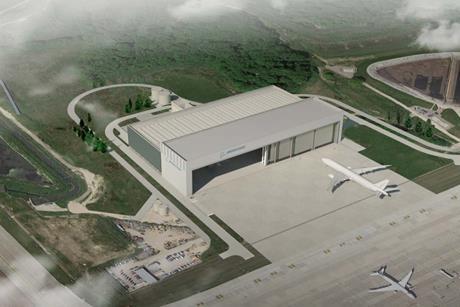Boeing_gatwick_hangar_2