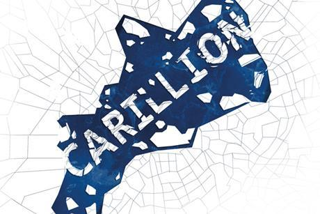 Carillion cover 040817 2