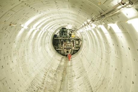 lee-tunnel