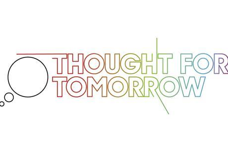 Thoughtfortomorrow3by2
