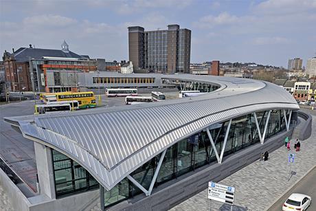 Stoke bus station ssp 01115 (pr pic)