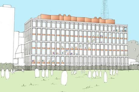 London Institute of Medical Sciences