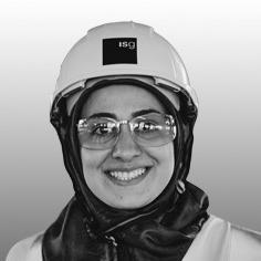 Zahra-Ghaffari