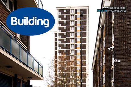 001_BUILDING010618
