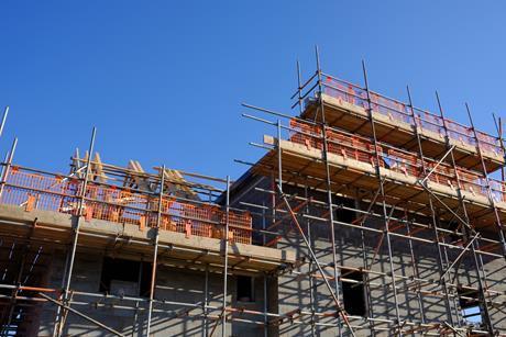 Housing shutterstock 621255626