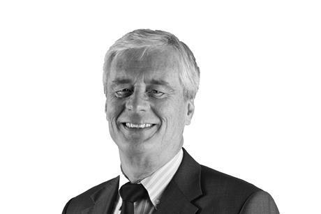 Richard claxton bw 2017