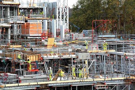 construction-site-alamy