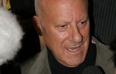 Foster + Partners is on the panel of architects for Design For London - Image Norman Foster