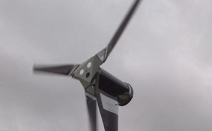 Proven Turbine