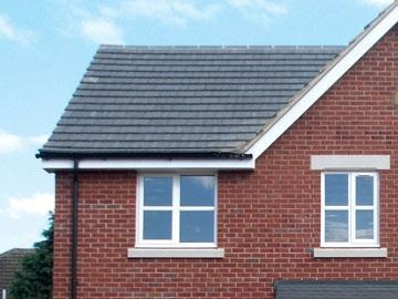 Small housebuilders are facing 'dire situation'
