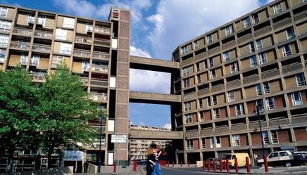 Lib Dems split over future of Liverpool's regeneration
