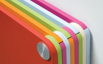 Heating specialist Jaga has launched a radiator specifically for use in the education sector