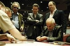 Poker Kings 2008