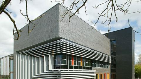 The Centre for Mechanochemical Cell Biology at the University of Warwick