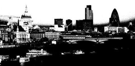 Citywatch
