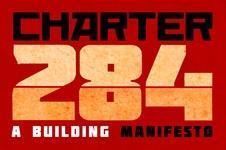Charter 284