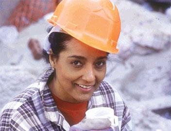 ConstructionSkills fails to woo women and minorities