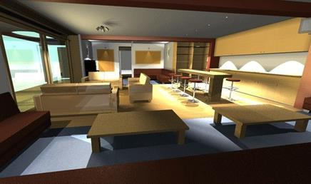 virtual space pictures from arcihad
