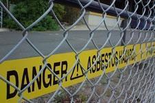 Woolworths' workers were exposed to asbestos