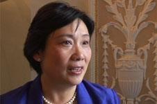 Li Shirong